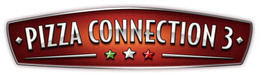 The Closed Beta of Pizza Connection 3 Now Live, Register to Play