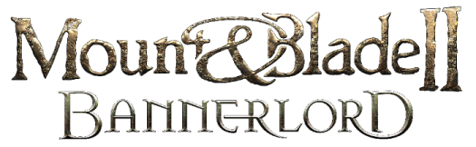 Mount & Blade II: Bannerlord - TaleWorlds introduces the Aserai