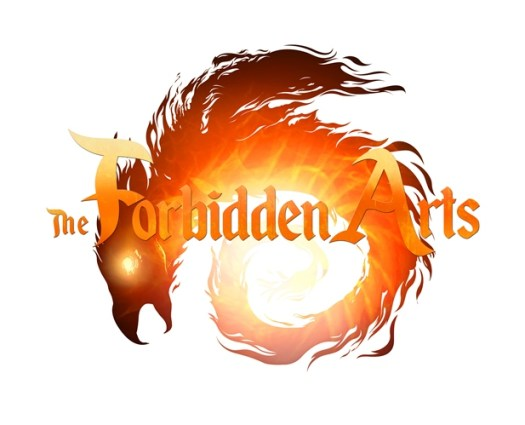 The Forbidden Arts Ignites Steam Early Access Today