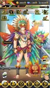 Gaydorado Thanksgiving Gaming Cypher