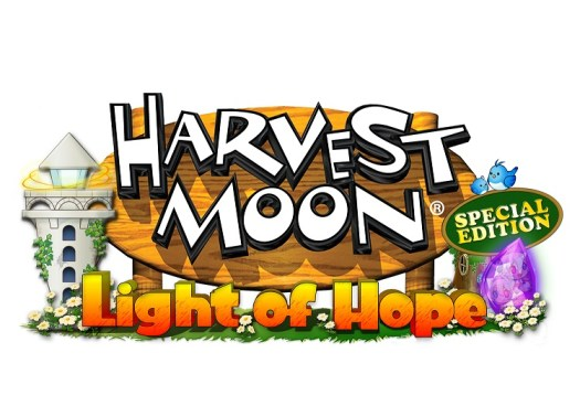 Harvest Moon: Light of Hope Special Edition Heading to PlayStation 4 and Nintendo Switch May 2018