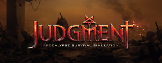 Judgment: Apocalypse Survival Simulation Debuts New Level-Up System in Update 15.1