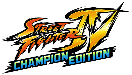 Street Fighter IV: Champion Edition Coming to Android Later this Month