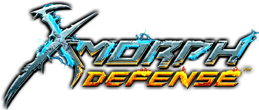 X-MORPH: DEFENSE European Assault DLC Invades PS4, Xbox One and PC March 26