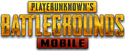 PUBG MOBILE Introduces Player Well Known Partners Program