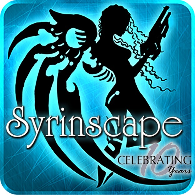 Curse of the Crimson Throne Comes to Syrinscape - Gaming Cypher