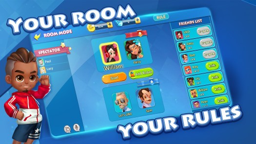 UNO! Now Out for Mobile Devices - Gaming Cypher