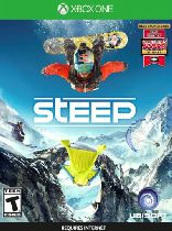 Steep digital code