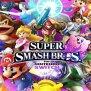Buy Super Smash Bros Ultimate Nintendo Switch Pc Game