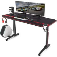 Vitesse Racing Style desk