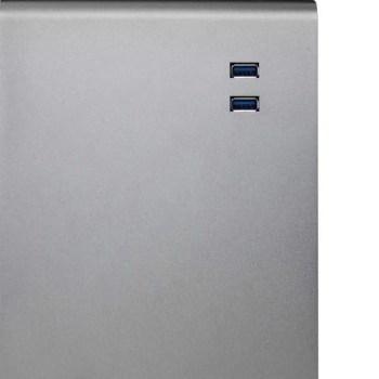 Mantiz Venus MZ-02 external graphics card