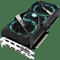 Gigabyte AORUS GeForce RTX 2080 Ti Xtreme