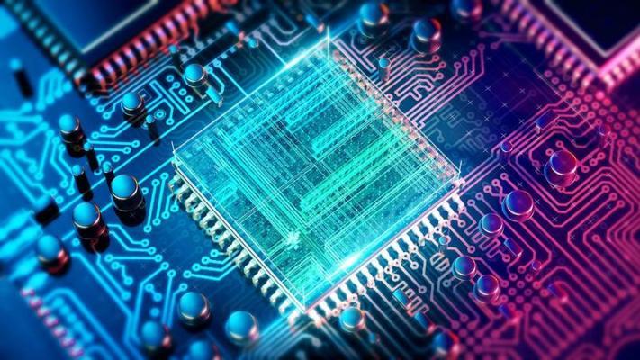 GPU Factory Overclocks And Clock Speed