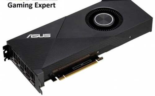 ASUS-Turbo-GeForce-RTX-2060-639x400 (1)