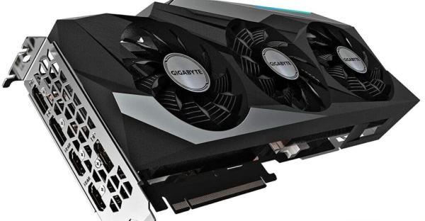 GIGABYTE-GeForce-RTX-3080-GAMING-OC-1024x533 (1)