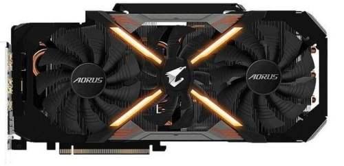 Gigabyte-AORUS-GeForce-RTX-2060-XTREME-6G-GPU (1)
