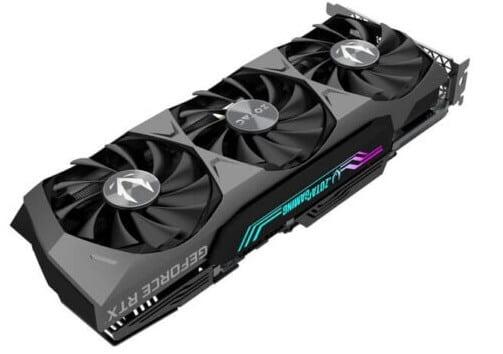 ZOTAC-GAMING-GeForce-RTX-3080-Trinity-1-768x478 (1)