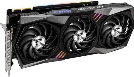 Best RTX 3090 Graphics Cards In 2021