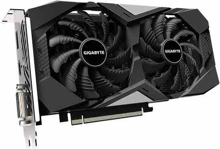 Best GTX 1650 Graphics Cards for Gaming Enthusiasts