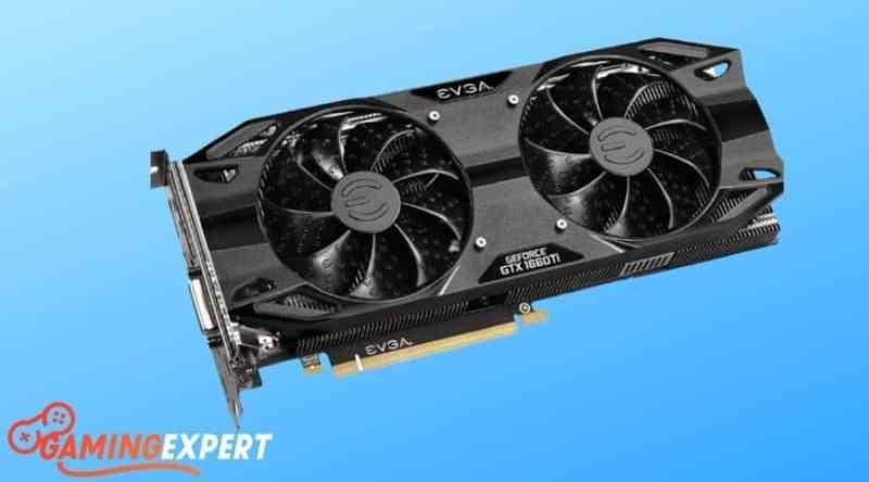 EVGA-GeForce-GTX-1660-Ti-XC-Ultra-graphics-card