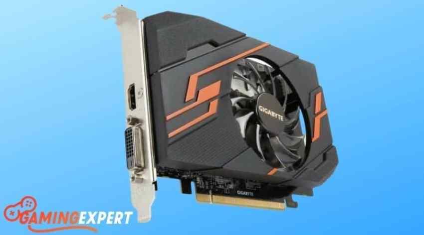 Gigabyte-GeForce-GT-1030-1