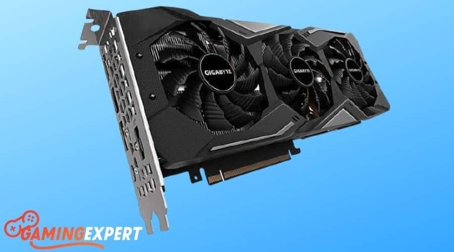 Gigabyte-GeForce-RTX-2060-SUPER-Gaming-GPU