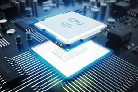 How to Overclock CPU? The Detailed Guide