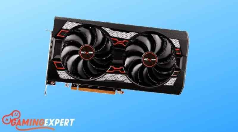 Sapphire-Radeon-Pulse-RX-5700-XT-graphics-card-for-gaming