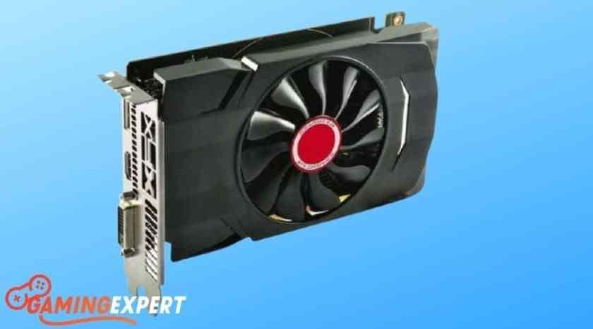 XFX-Radeon-RX-550