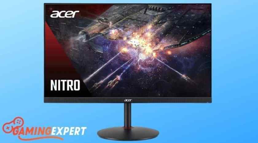 Acer Nitro XV242Y