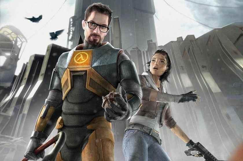 Half-Life 2 Image (3)