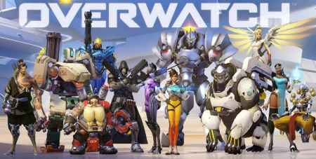 Overwatch Review – Worth Playing Game in 2021