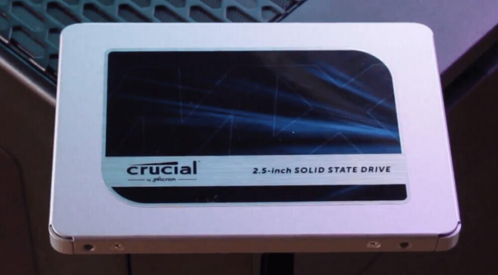 Crucial MX500 SSD (10)