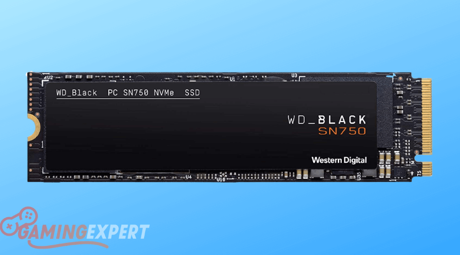 WD Black SN750 SSD Review – Is it Worth Buying?