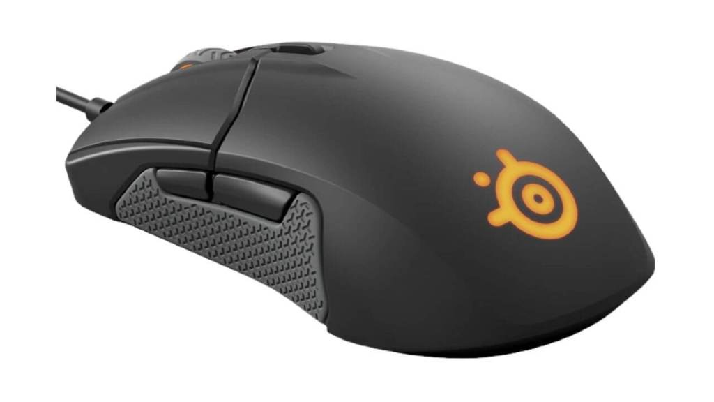 SteelSeries Sensei 310 Gaming Mouse - image 1