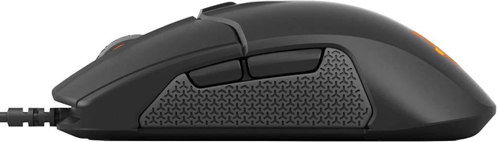 SteelSeries Sensei 310 Gaming Mouse - image 4