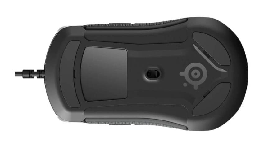 SteelSeries Sensei 310 Gaming Mouse - image 5
