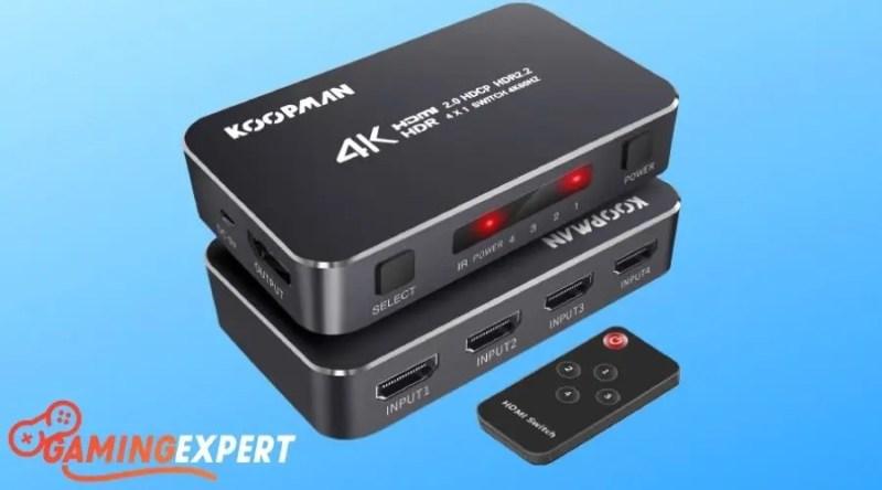 Koopman-4K-HDR-HDMI-Switch