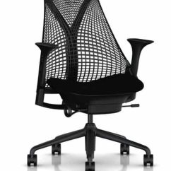 Mesh Gaming Chair Evenflo High Cover The Best Chairs Today Jan 2019 By Experts Ergohuman