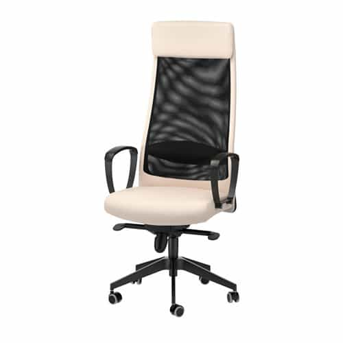ikea rolling chair outdoor covers australia the best gaming chairs today jan 2019 by experts dxracer