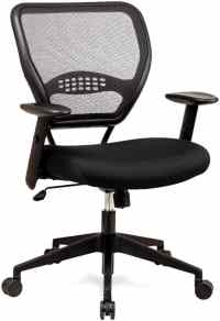 Best Gaming Desk Chair - Hostgarcia