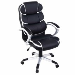 Comfy Pc Gaming Chair Dorm Room Chairs The Best Today Jan 2019 By Experts Giantex