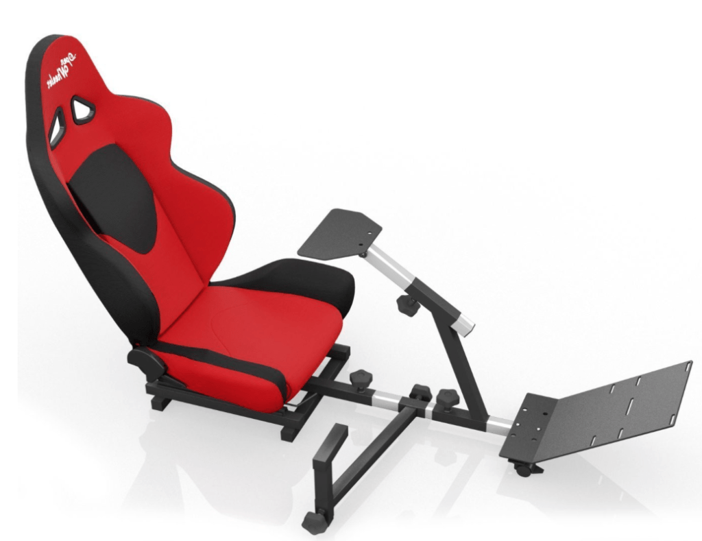best video game chair swivel dimensions 21 gaming chairs 2018 don 39t buy before you read this