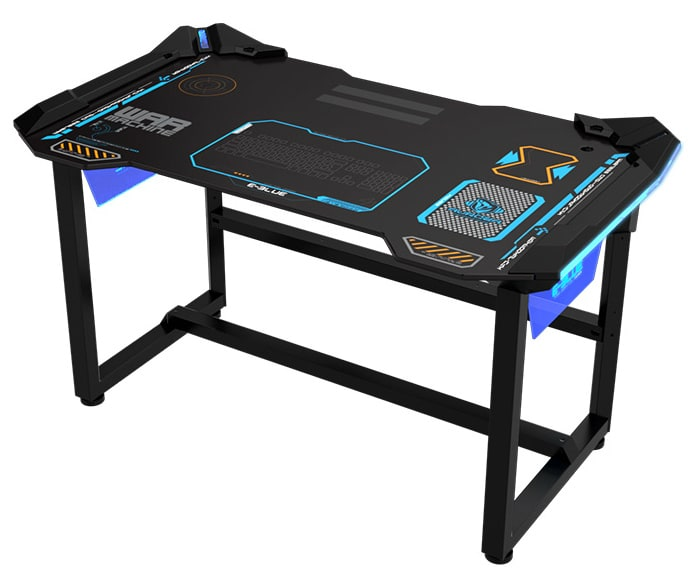 The Best Gaming Desks Now Sept2018 by Experts