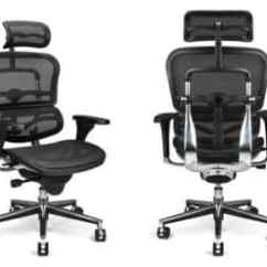 Best Gaming Chair For Pc Ashley Furniture Kitchen Chairs The Today Jan 2019 By Experts Ultimate Raynor Ergohumanm