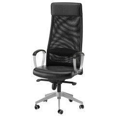 Best Big And Tall Office Chair Reddit Zero Gravity Massage Costco The Gaming Chairs Today Jan 2019 By Experts Ikea Markus