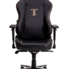 How Much Is A Good Gaming Chair In Water Pool Chairs The Best Today Jan 2019 By Experts