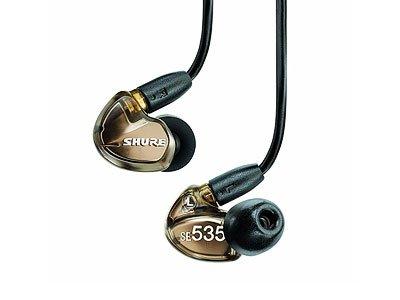 Shure-SE535-V-Review