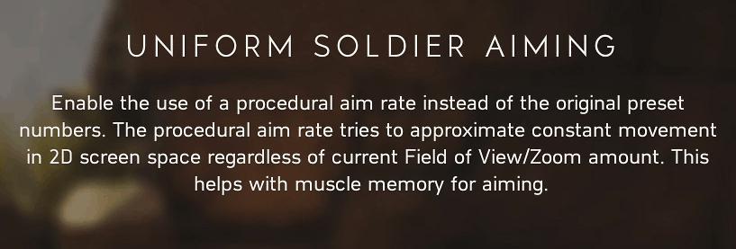 best battlefield v settings