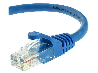 Ethernet Cable for Gaming